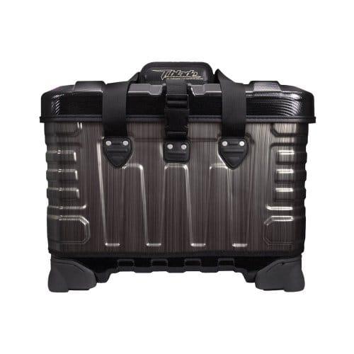 VFOX VD-888 高級軟冰置物箱25L