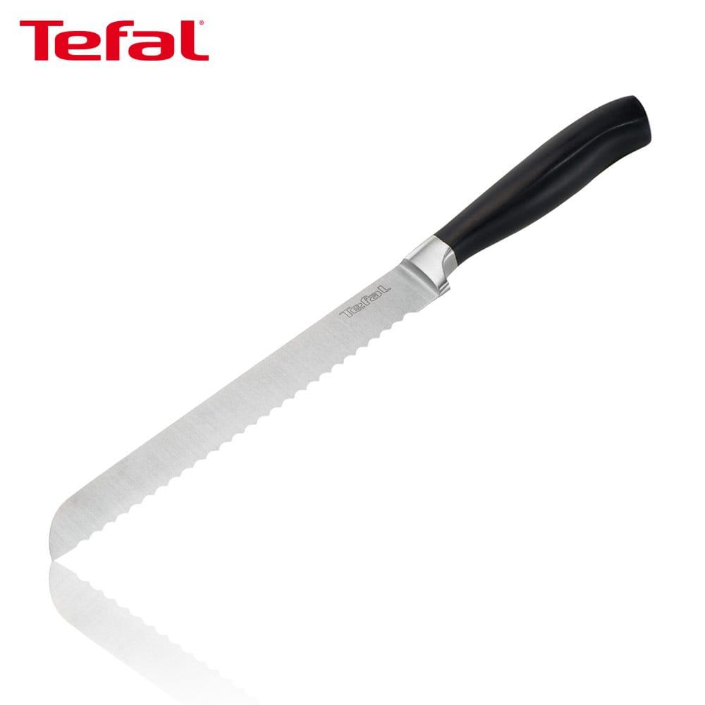 法國特福Tefal 經典系列麵包刀