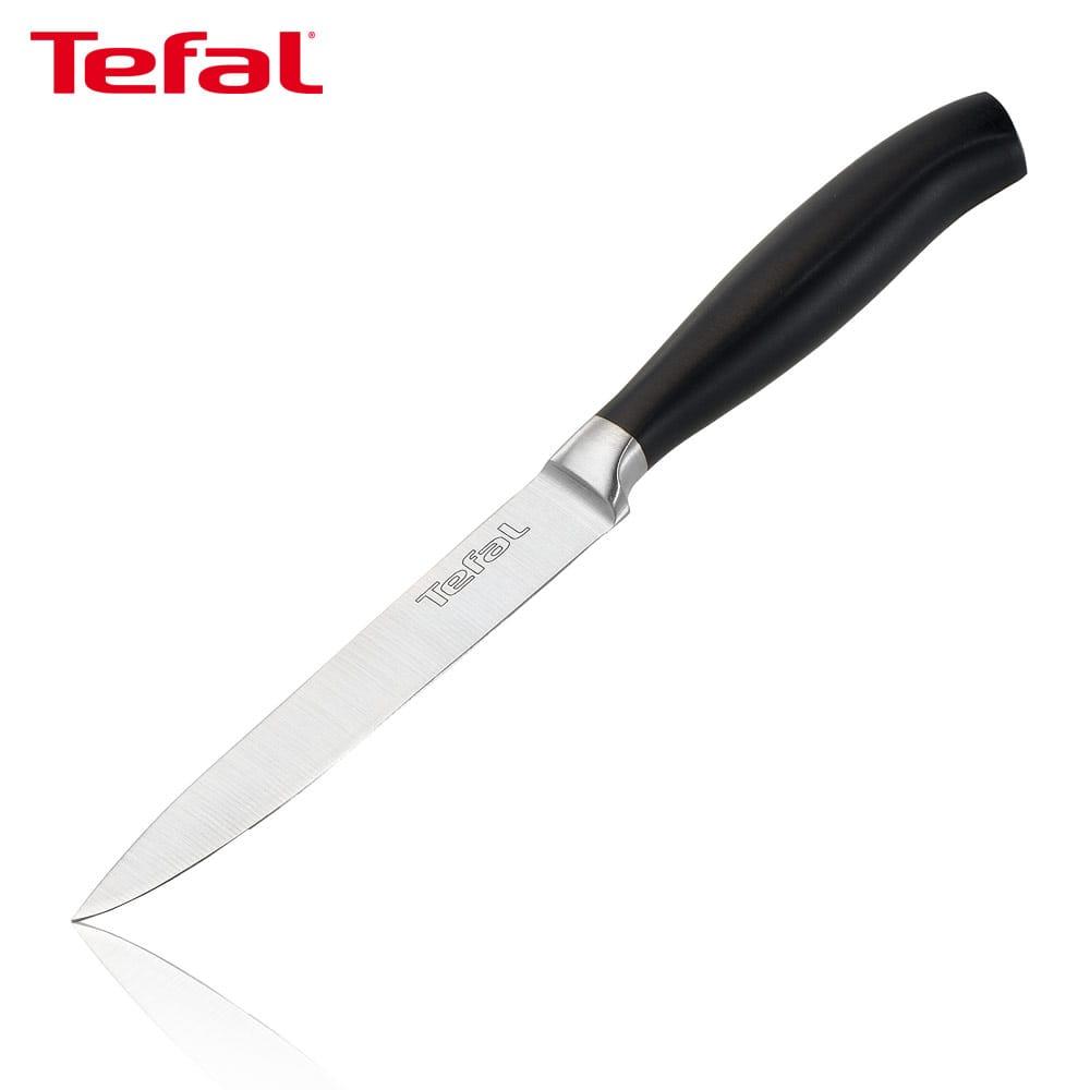 法國特福Tefal 經典系列水果刀